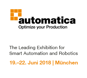 automatics-newsletter