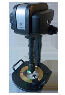 CylinderInspector 2D [Neu]