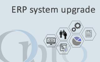 ERP-Umstellung_1