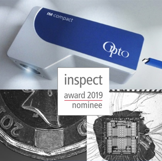 inspect-award_newsletter
