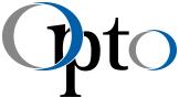 Opto, Gmbh's Company logo
