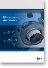 Microscope_Accessories_Catalog