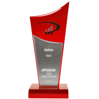 News_Innovation-Award-2019