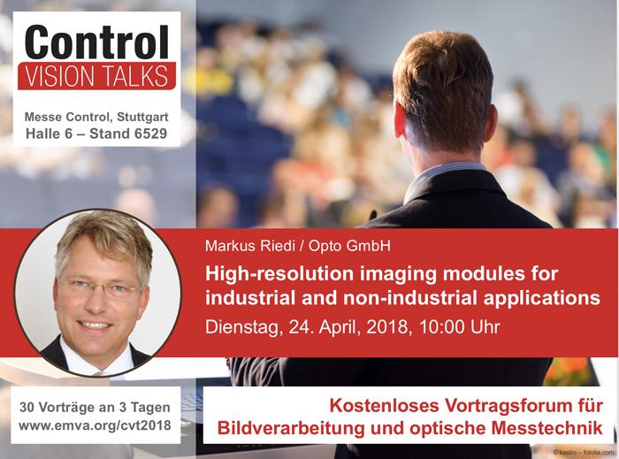 Vortrag-MR Vision-Talks
