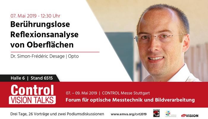VISION-TALKS-19_Vortrag-SD