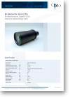 Bi-telec. Lens 0.20x