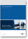 Opto Company Brochure