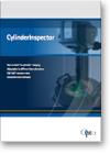 CylinderInspector