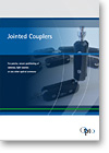 Opto Jointed Couplers Brochure