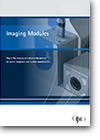 Imaging Modules 2019