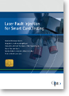 Laser Faut Injection for Smart Card Testing