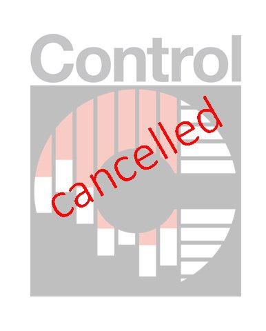 control-cancelled