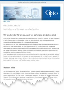 Newsletter-Icon-März-2020