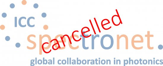 spectronet - cancelled