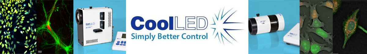Banner-coolLED