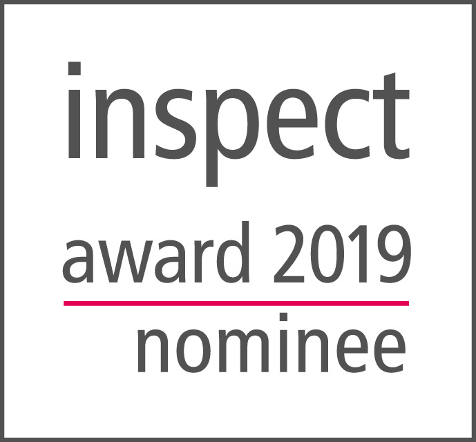 imaging award 2019
