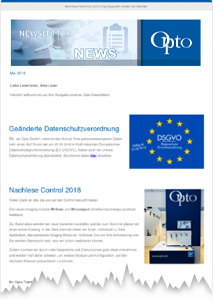 Newsletter-Icon_Mai-2018