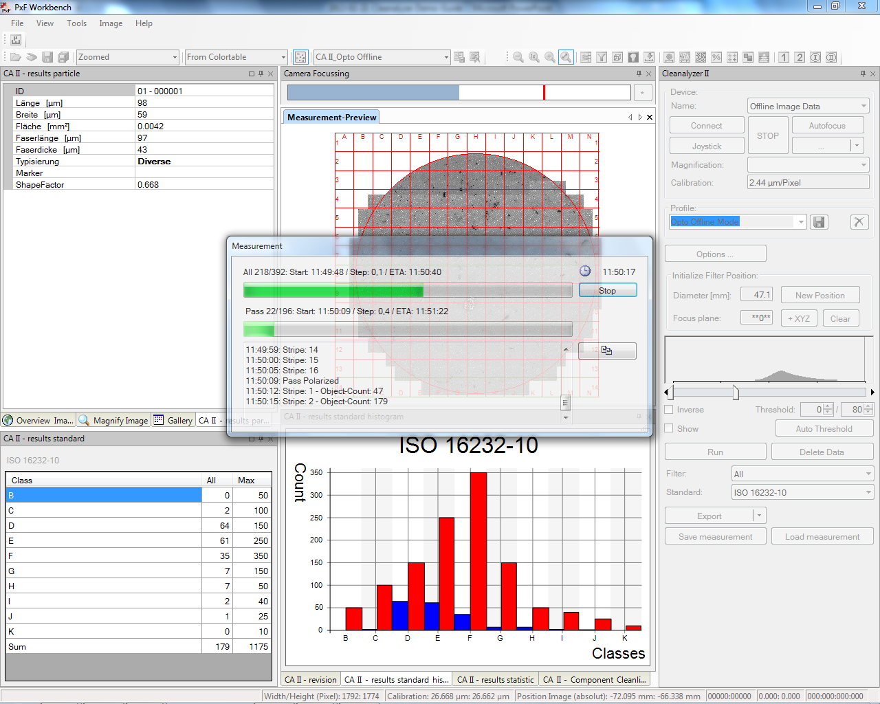 Cleanalyzer-Software-1